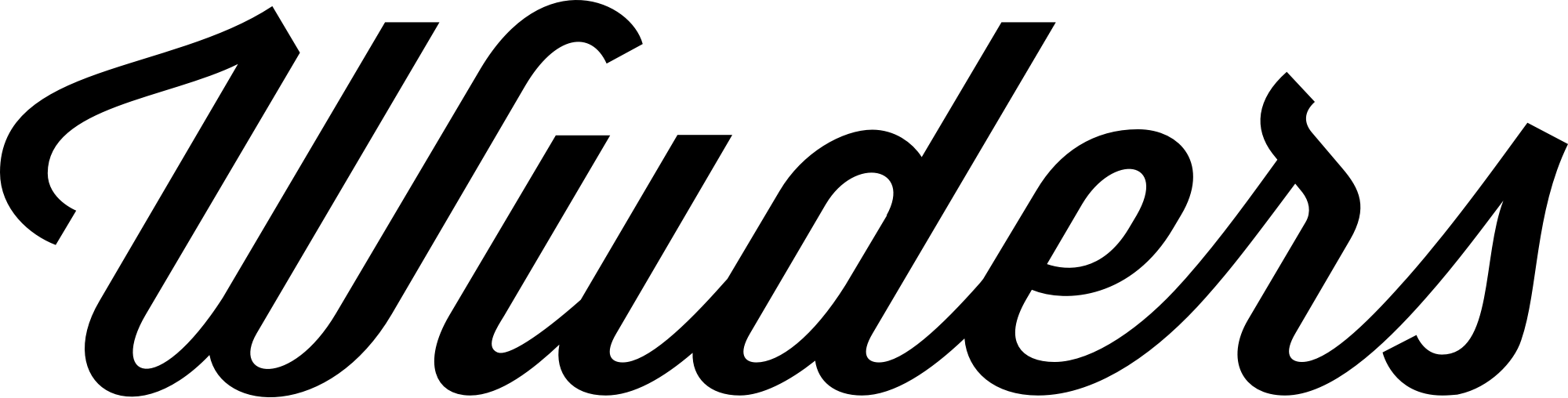 wuders_logo_cerne